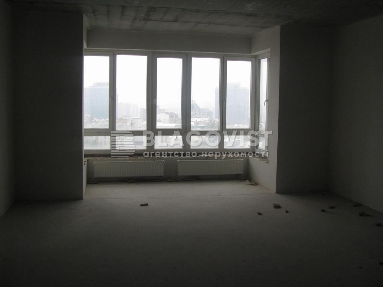 Квартира M-34385, Институтская, 18а, Киев - Фото 6