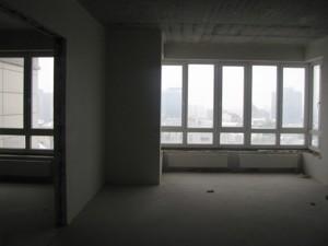 Квартира Институтская, 18а, Киев, M-34385 - Фото 5