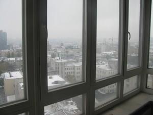 Квартира Институтская, 18а, Киев, M-34385 - Фото 6