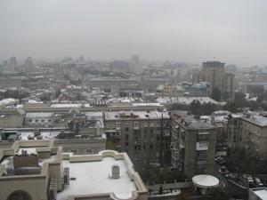 Квартира Институтская, 18а, Киев, M-34385 - Фото 7