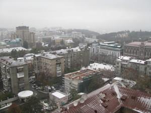 Квартира Институтская, 18а, Киев, M-34385 - Фото 8