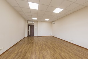 Офіс, Спаська, Київ, F-41210 - Фото 4