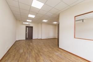 Офіс, Спаська, Київ, F-41210 - Фото 6