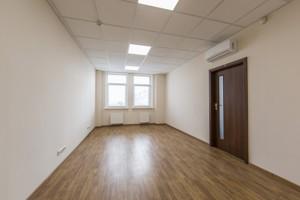 Офіс, Спаська, Київ, F-41210 - Фото 8