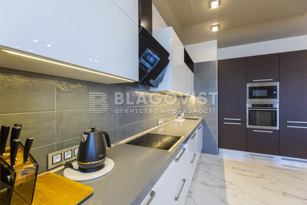 Квартира F-38701, Драгомирова Михаила, 2а, Киев - Фото 18
