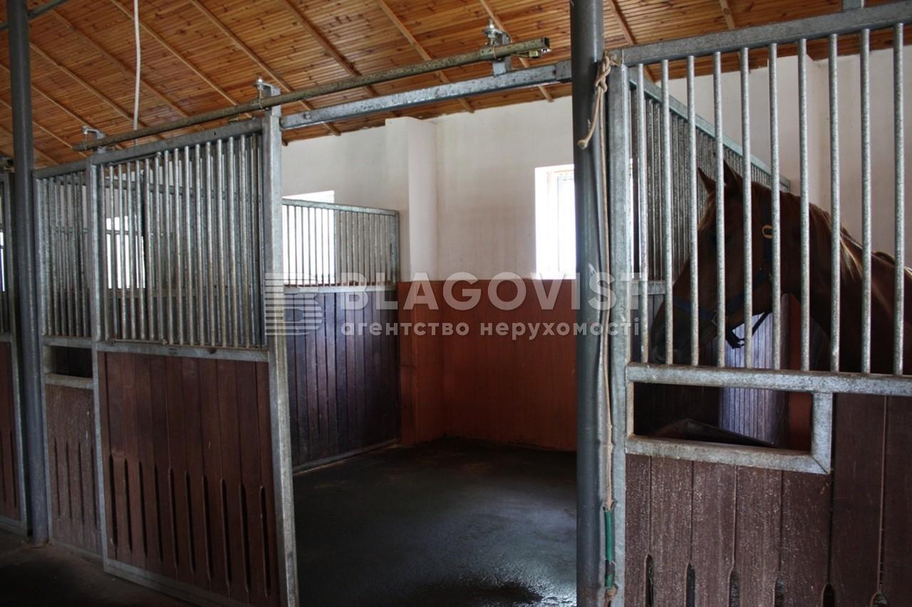 Имущественный комплекс, M-34536, Новоселки (Вышгородский) - Фото 21
