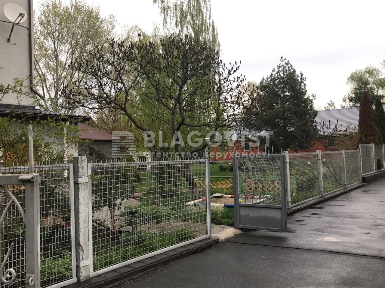 Имущественный комплекс, M-34536, Новоселки (Вышгородский) - Фото 33