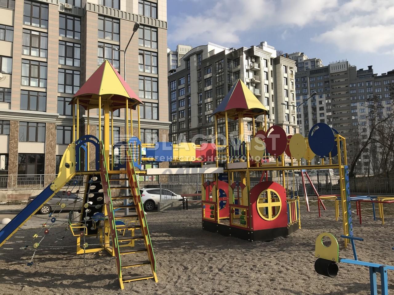 Квартира R-25902, Бендукидзе Кахи, 2, Киев - Фото 5