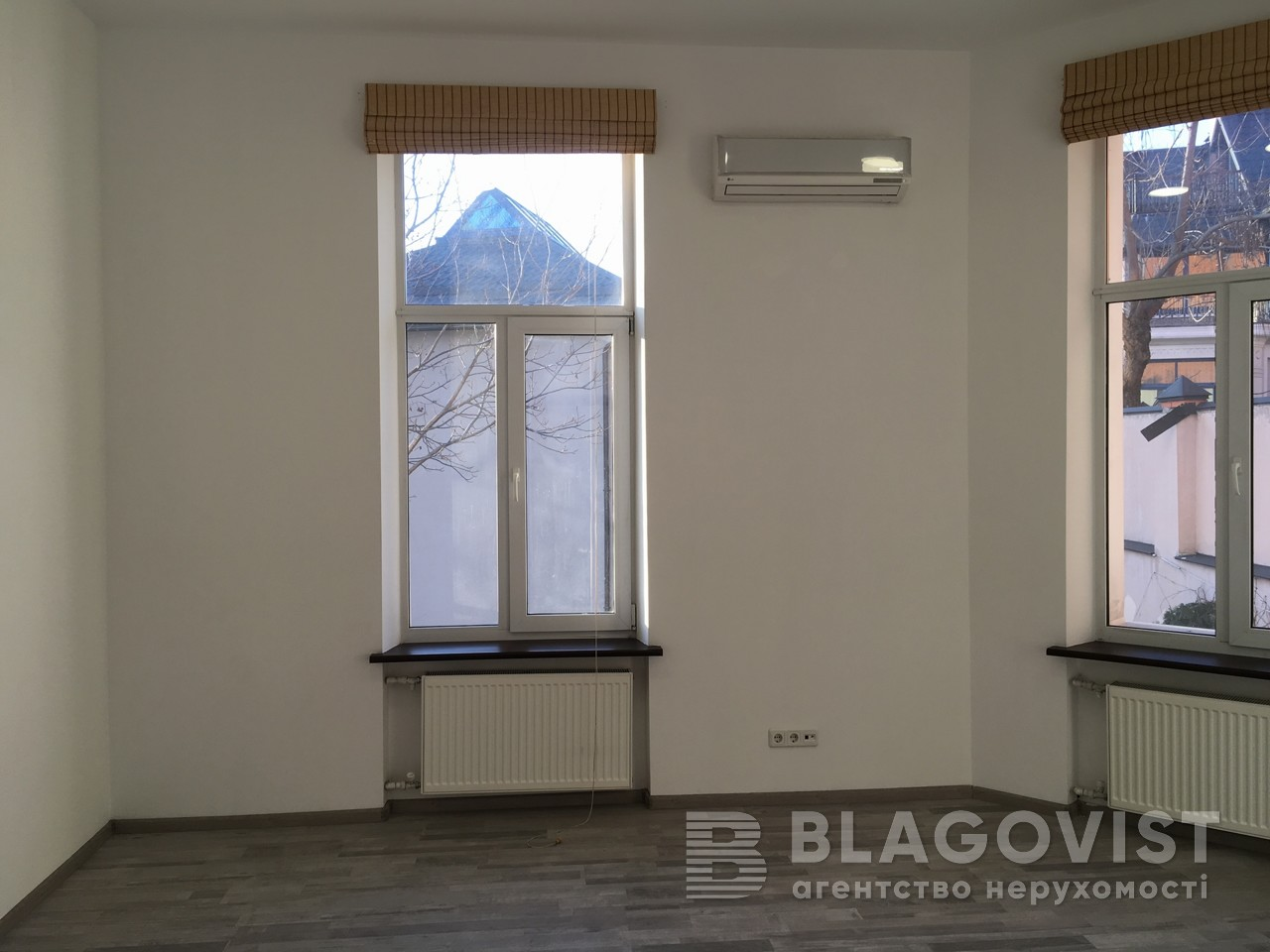 Дом D-35047, Редутная, Киев - Фото 14