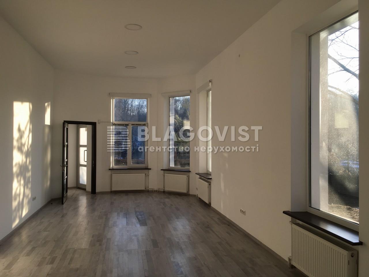 Дом D-35047, Редутная, Киев - Фото 15
