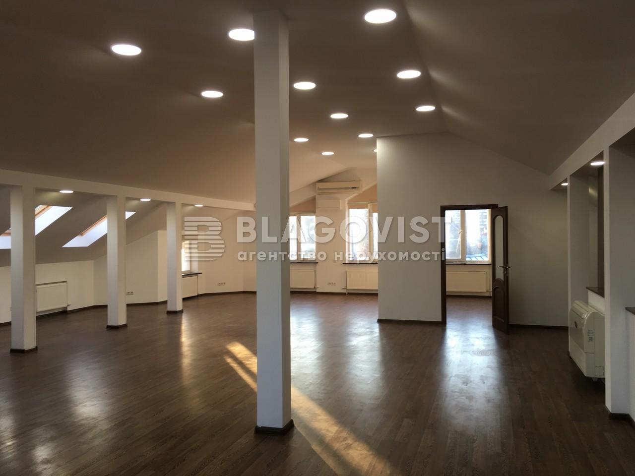 Дом D-35047, Редутная, Киев - Фото 20