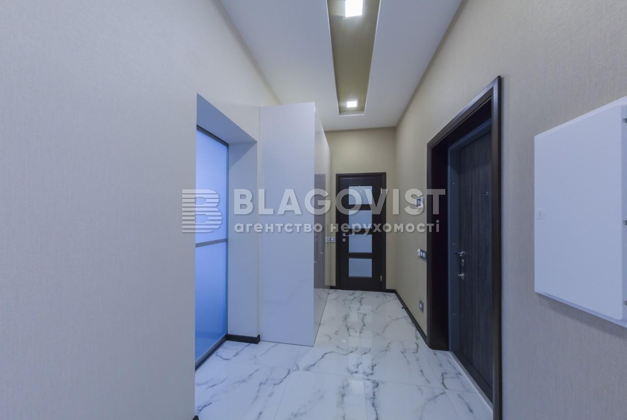 Квартира F-38701, Драгомирова Михаила, 2а, Киев - Фото 26