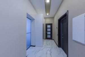 Квартира Драгомирова Михаила, 2а, Киев, F-38701 - Фото 21