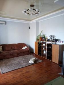 Квартира Бударина, 3г, Киев, Z-329131 - Фото3