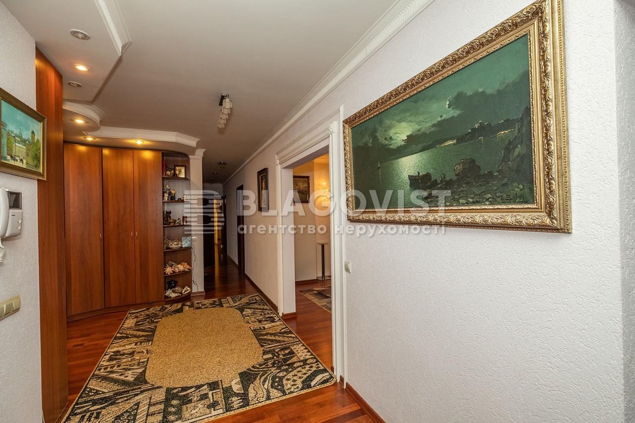 Квартира Z-497003, Окіпної Раїси, 10б, Київ - Фото 13
