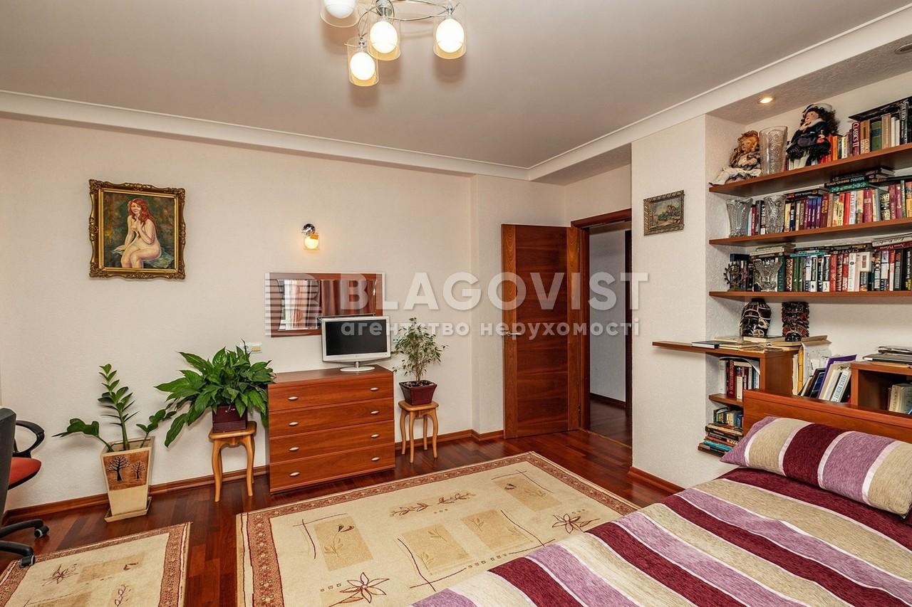 Квартира Z-497003, Окіпної Раїси, 10б, Київ - Фото 10