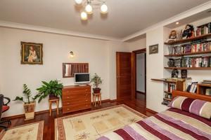 Квартира Окипной Раиcы, 10б, Киев, Z-497003 - Фото 9