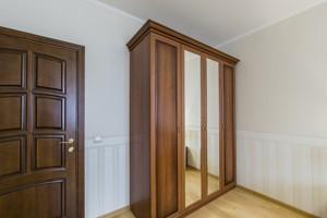 Квартира Окипной Раиcы, 10а, Киев, Z-1607154 - Фото 8
