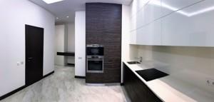 Квартира R-24122, Драгомирова Михаила, 15, Киев - Фото 11