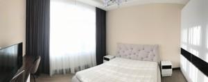 Квартира R-24122, Драгомирова Михаила, 15, Киев - Фото 9