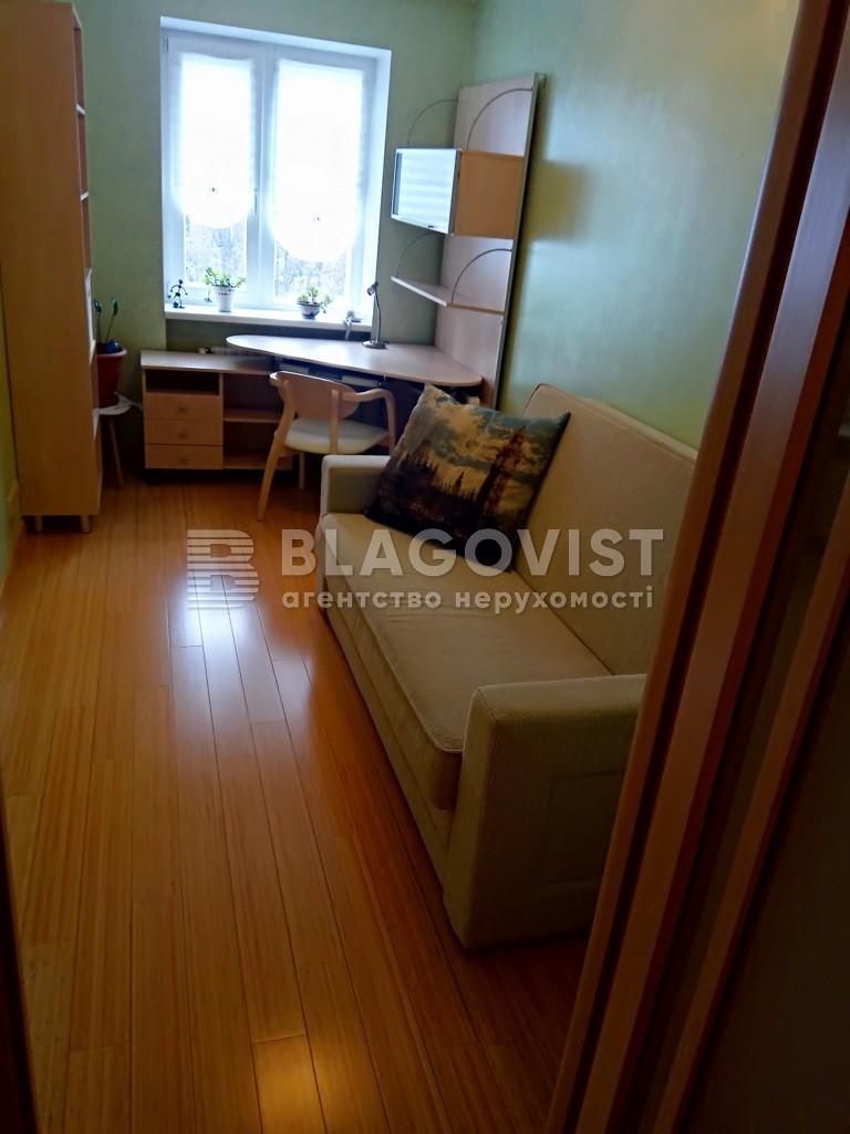 Квартира P-25285, Джона Маккейна (Кудри Ивана), 35б, Киев - Фото 15