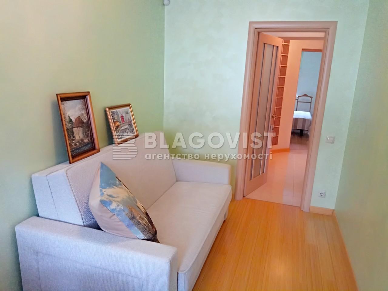 Квартира P-25285, Джона Маккейна (Кудри Ивана), 35б, Киев - Фото 16