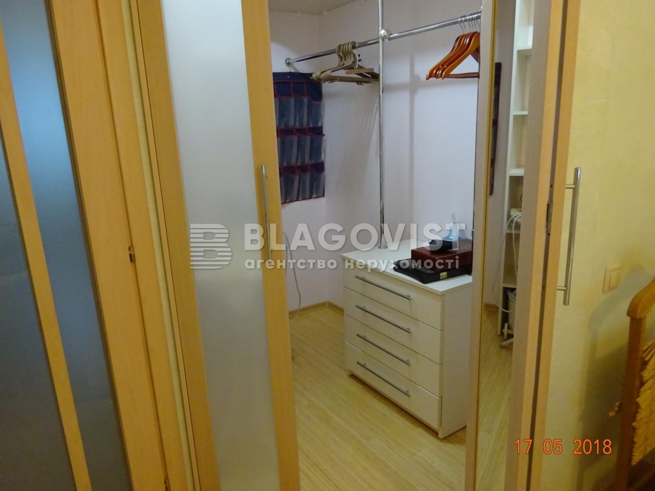 Квартира P-25285, Джона Маккейна (Кудри Ивана), 35б, Киев - Фото 25