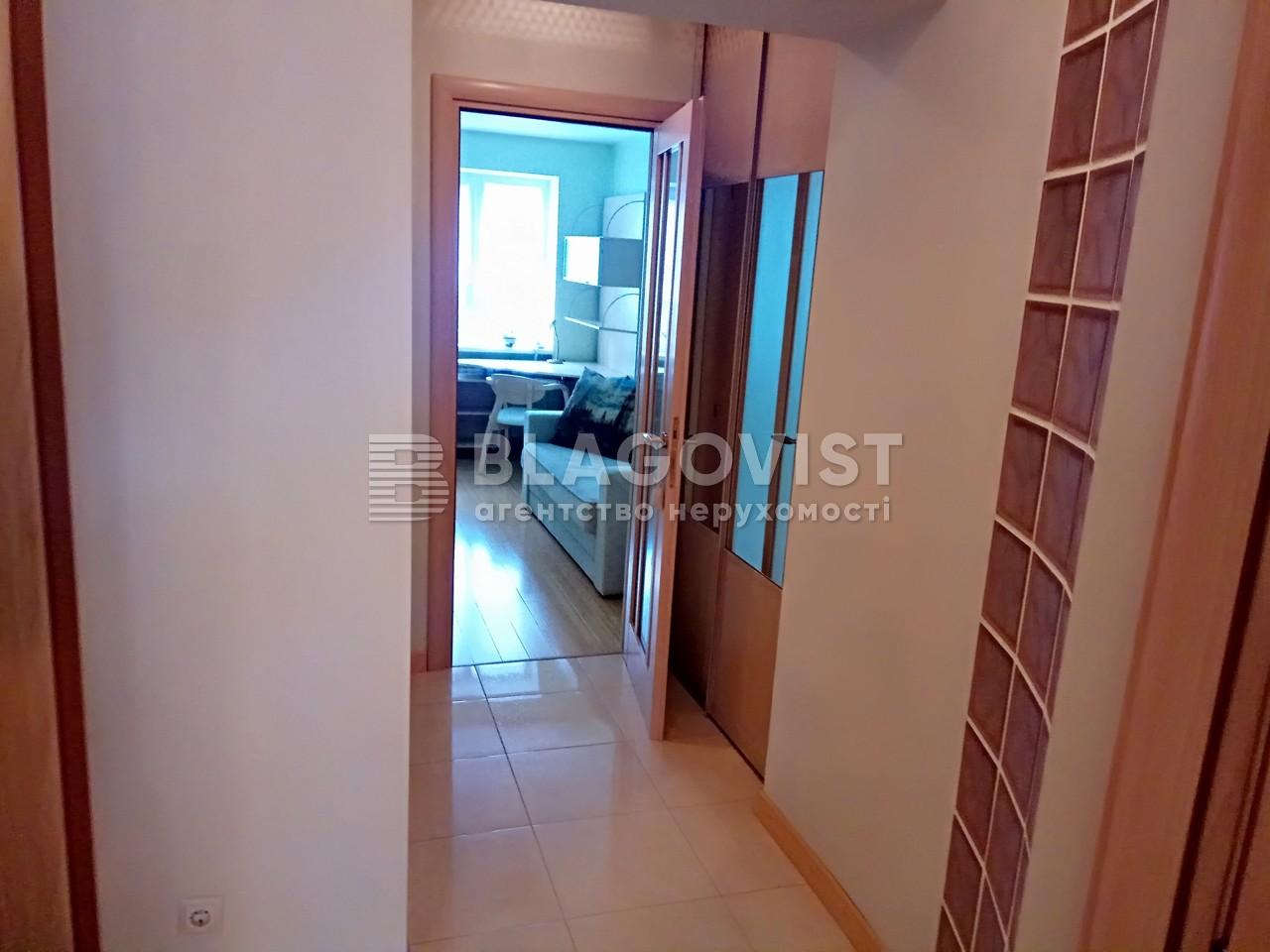 Квартира P-25285, Джона Маккейна (Кудри Ивана), 35б, Киев - Фото 26