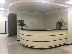 Офис, Глубочицкая, Киев, D-34716 - Фото 16