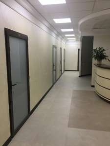 Офис, Глубочицкая, Киев, D-34716 - Фото 17