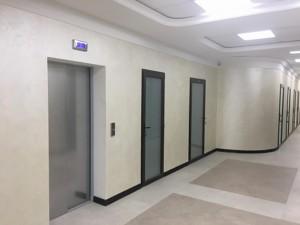 Офис, Глубочицкая, Киев, D-34716 - Фото 19
