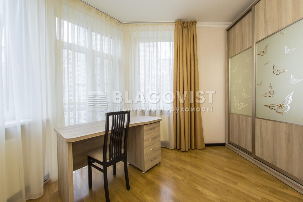 Квартира D-30398, Кудряшова, 20, Киев - Фото 16