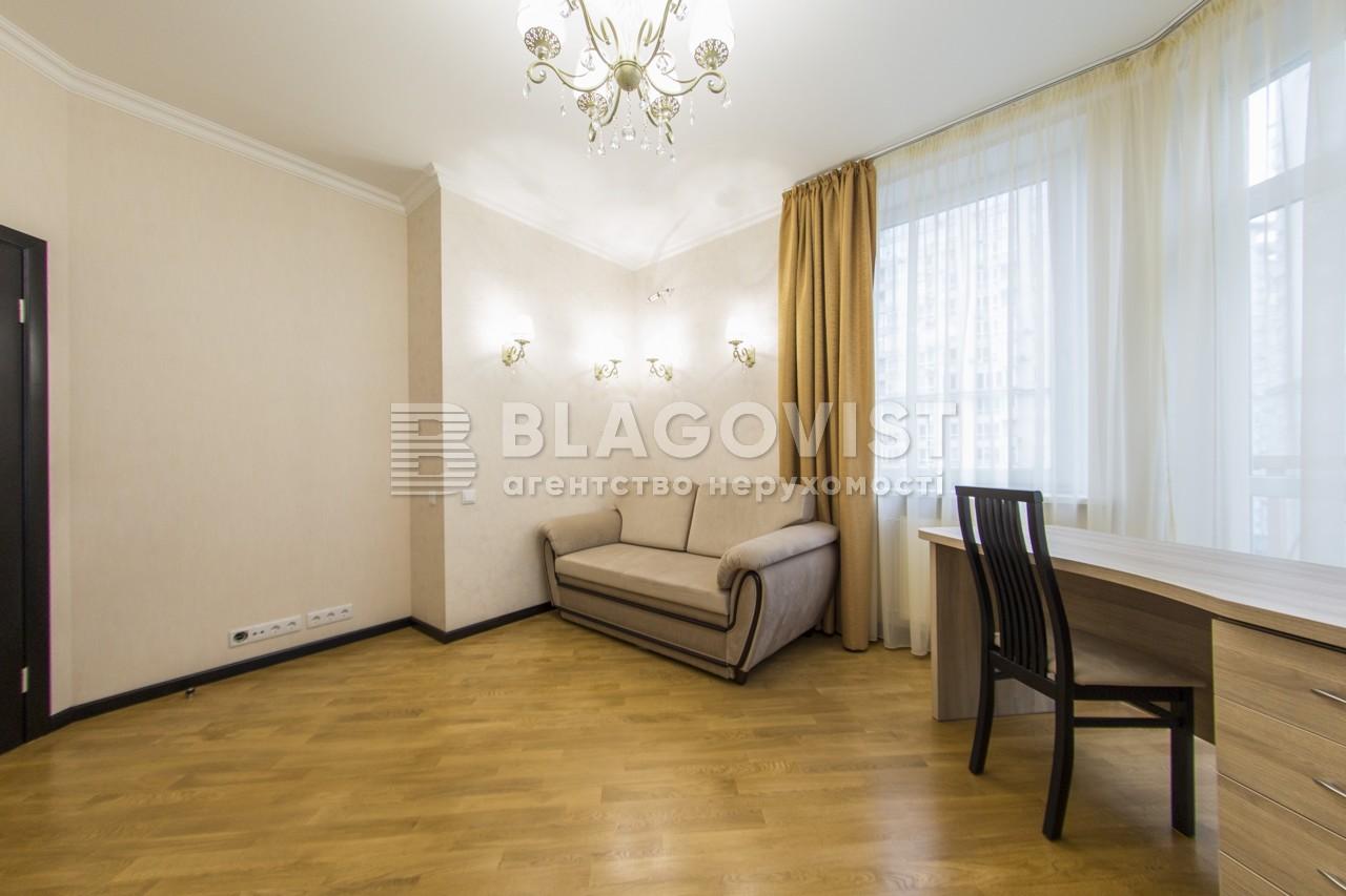 Квартира D-30398, Кудряшова, 20, Киев - Фото 17