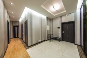 Квартира D-30398, Кудряшова, 20, Киев - Фото 29