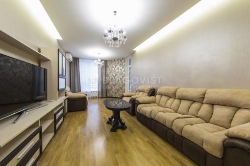 Квартира, Z-641009, 20