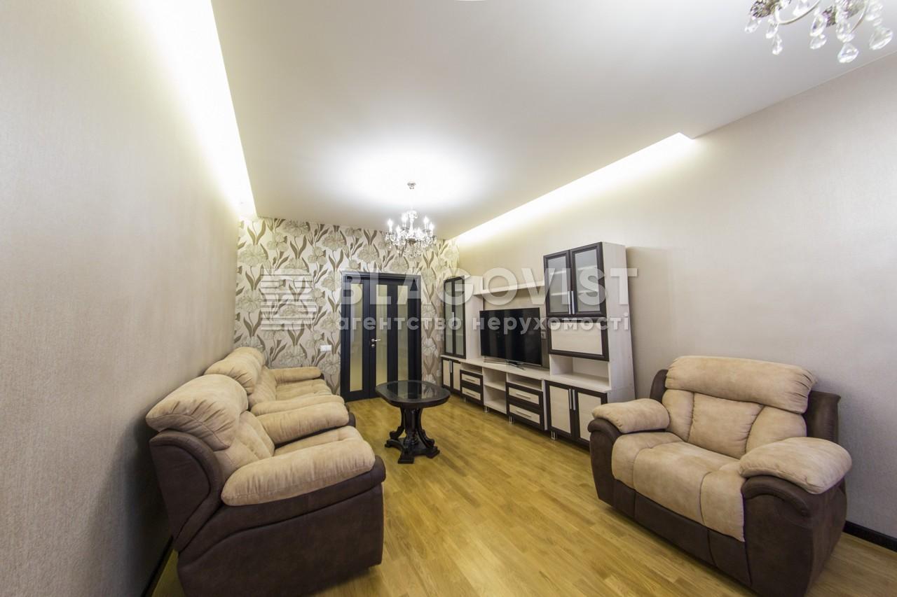 Квартира D-30398, Кудряшова, 20, Киев - Фото 8