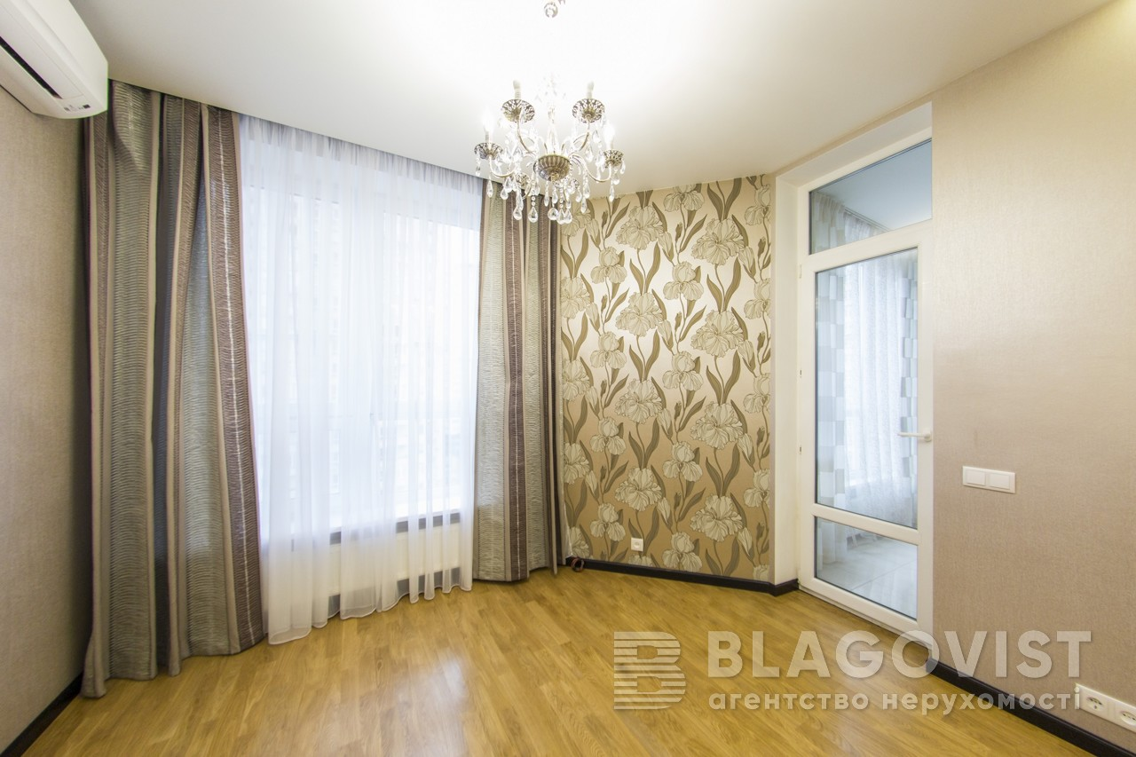 Квартира D-30398, Кудряшова, 20, Киев - Фото 9