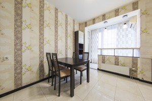 Квартира D-30398, Кудряшова, 20, Киев - Фото 20