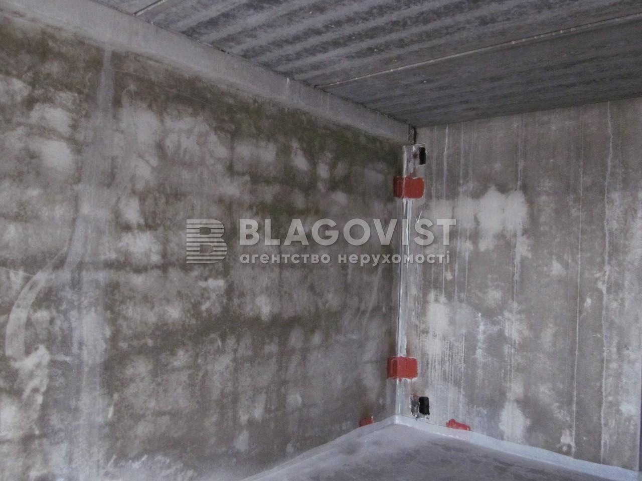 Квартира M-34554, Кловський узвіз, 7, Київ - Фото 6