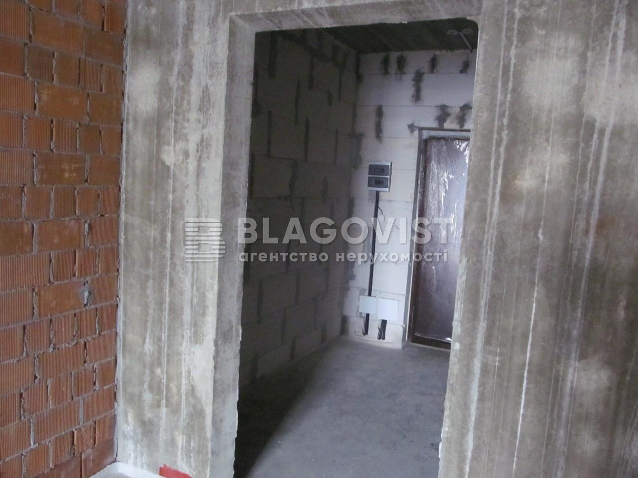 Квартира M-34554, Кловський узвіз, 7, Київ - Фото 8