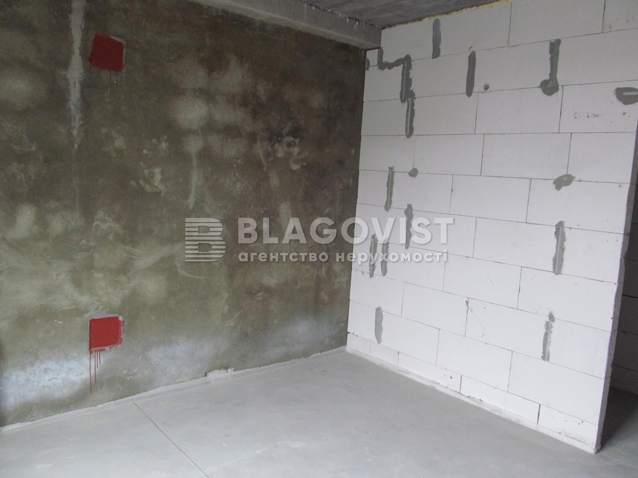 Квартира M-34554, Кловський узвіз, 7, Київ - Фото 7