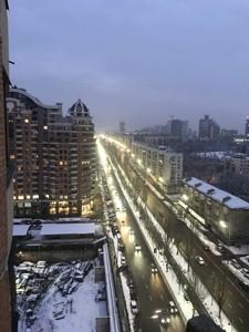 Офис, Леси Украинки бульв., Киев, R-24138 - Фото 11
