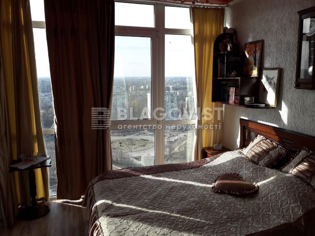 Квартира Z-575854, Коласа Якуба, 2б, Киев - Фото 6