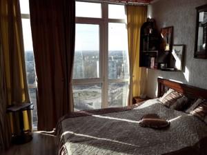 Квартира Коласа Якуба, 2б, Київ, Z-575854 - Фото3