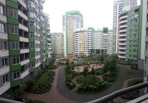 Квартира M-34285, Вишгородська, 45, Київ - Фото 6