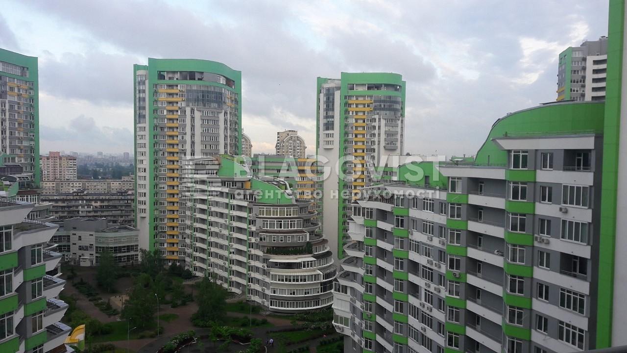 Квартира M-34285, Вишгородська, 45, Київ - Фото 8