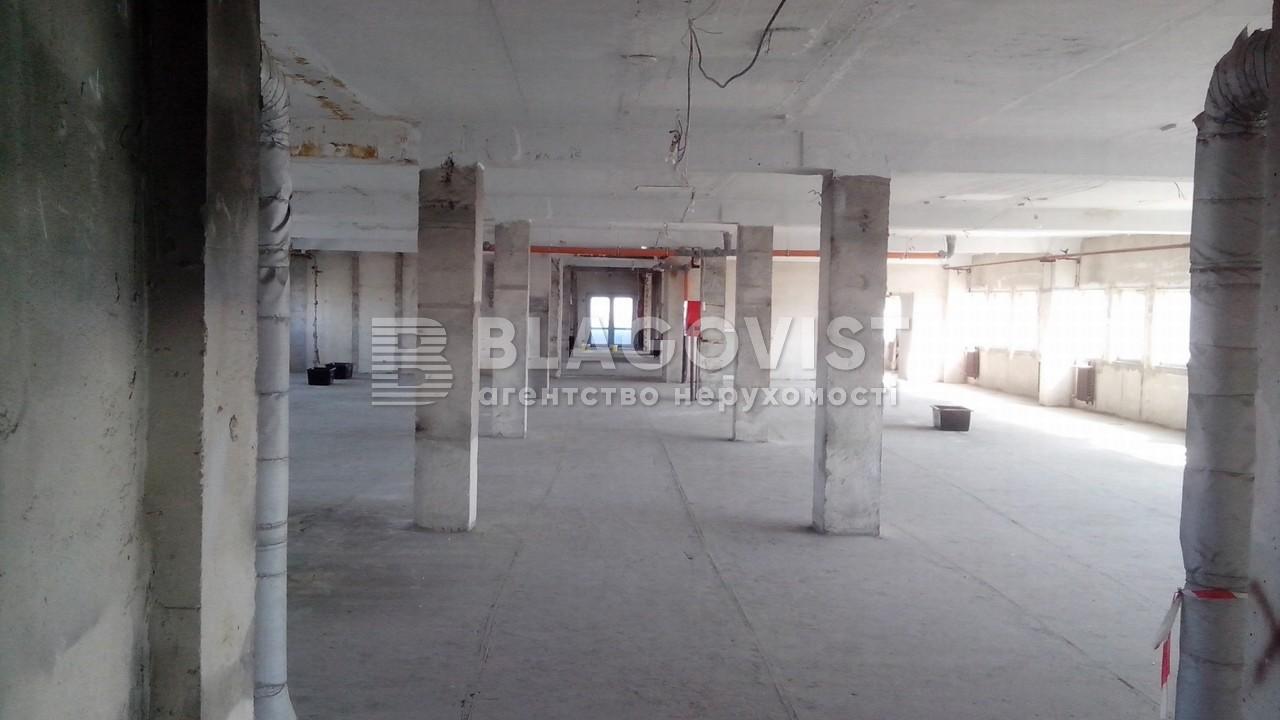 Нежилое помещение, C-106074, Леси Украинки бульв., Киев - Фото 8