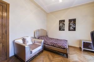 Квартира Дарвина, 10, Киев, C-89573 - Фото 13