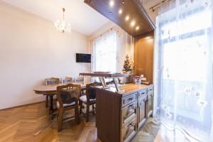 Квартира Дарвина, 10, Киев, C-89573 - Фото 17