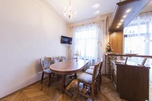 Квартира Дарвина, 10, Киев, C-89573 - Фото 16